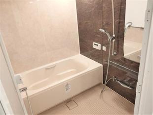 【開成町】浴室・洗面所・キッチン水栓リフォーム