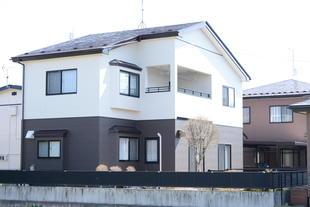 O様邸 外壁重張・屋根塗装・リシェント工事