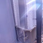 耐震補強工事