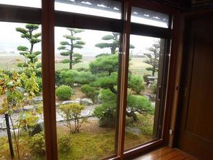 太郎原町 H様邸 あっという間の断熱性高い窓リフォーム