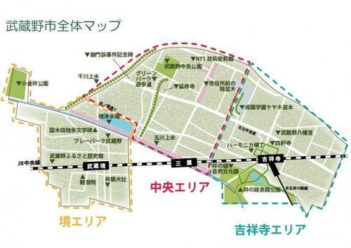 musashinoshi_zentai-700x495.jpg