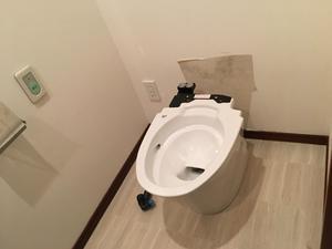 トイレ施行.jpg