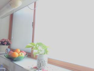 内窓 インプラス 取付工事