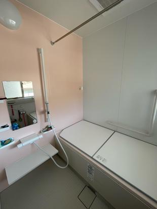 浴室リフォーム~アライズ~