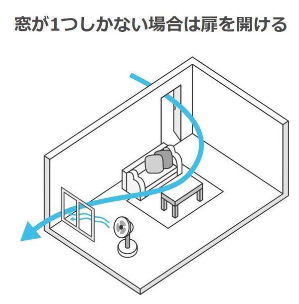 窓扉.JPG