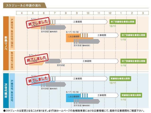 助成金3.JPG