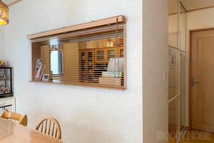 千葉市中央区 猫と楽しく暮らす戸建て住宅のペット対応リフォーム